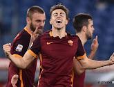 Bologna wil Stephan El Shaarawy terug naar Italië halen