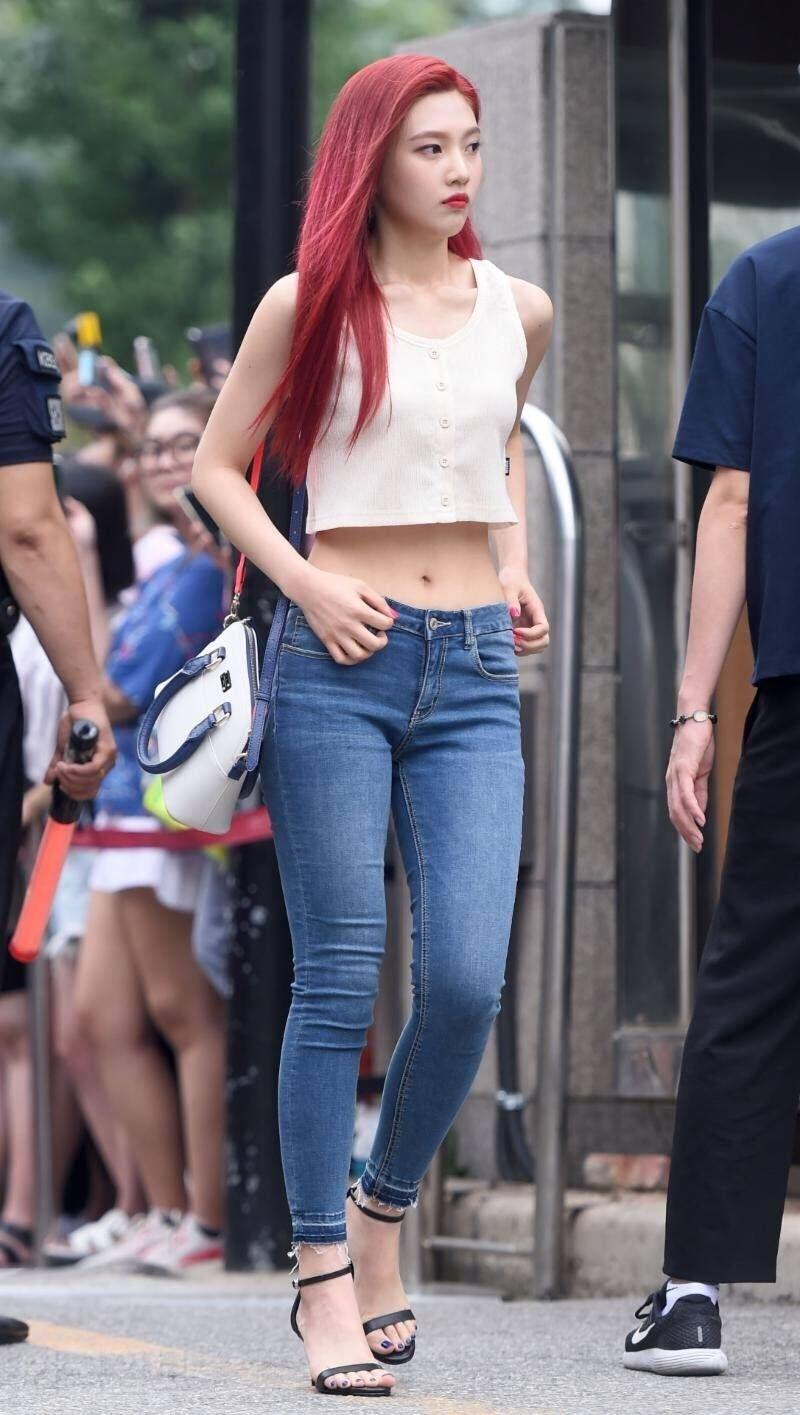 joy jeans 3