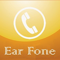 Earfone Dialer icon