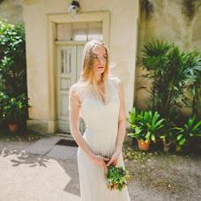 Wedding photographer Marcel Schröder (marcelschroeder). Photo of 14.09.2017