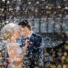 Wedding photographer Reza Shadab (shadab). Photo of 26.12.2018