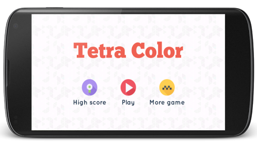 Tetra Color