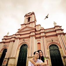 Wedding photographer Diego camilo Ortiz valero (ortizvalero). Photo of 25.10.2015