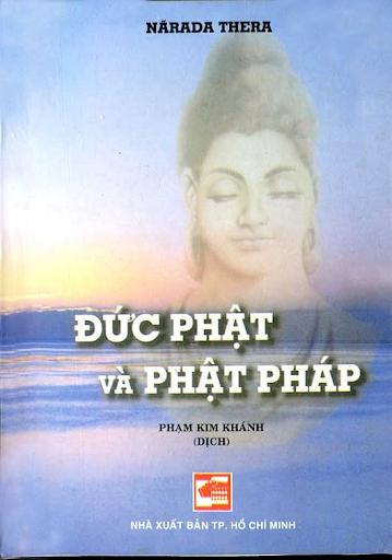 Đức Phật và Phật Pháp (Narada) screenshot 1
