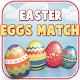 Happy Easter Eggs Match (game)