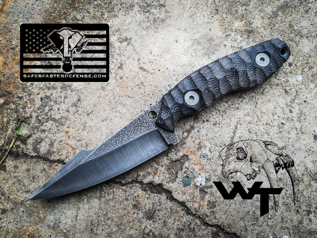 saferfasterdefense-barracuda-edc