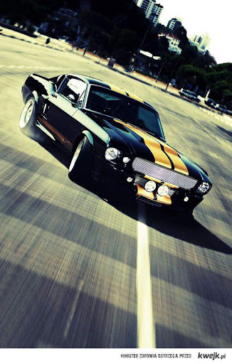... Car Wallpapers HD Screenshot 10 ...