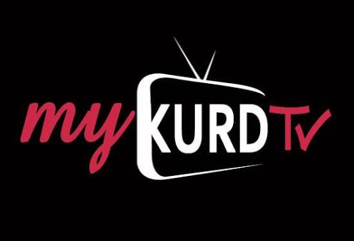 MY KURD TV hack tool