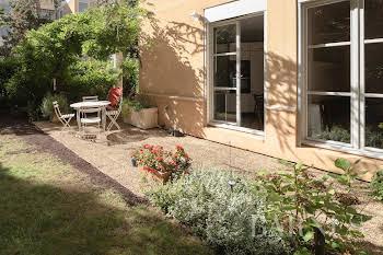 Appartement 7 pièces 197,53 m2