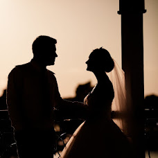 Wedding photographer Denis Moschenko (44444). Photo of 26.06.2013
