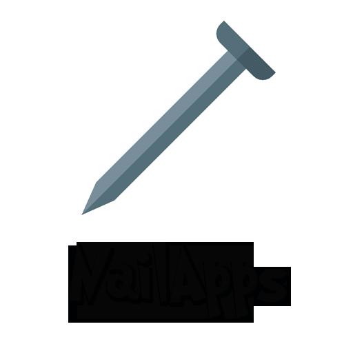 NailApps avatar image