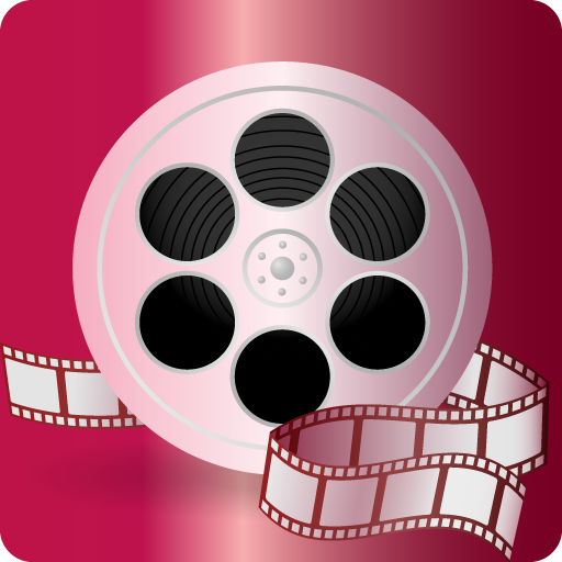 Free Movies Online in HD