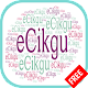 eCikgu for PC-Windows 7,8,10 and Mac