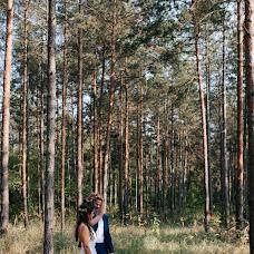 Esküvői fotós Bence Fejes (fejesbence). Készítés ideje: 26.09.2019
