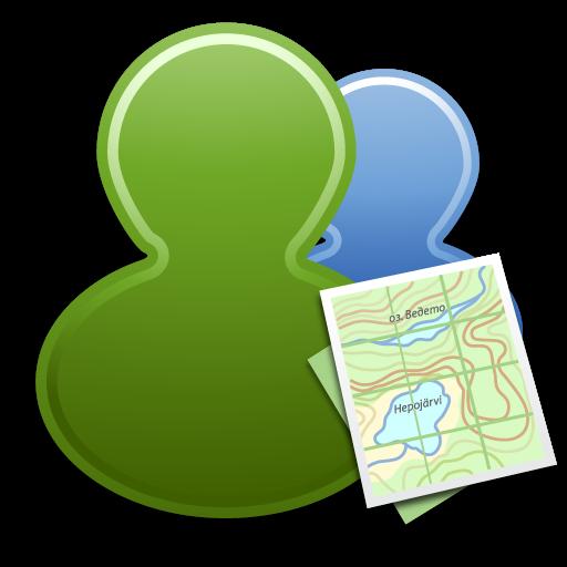 Location Bug (app)