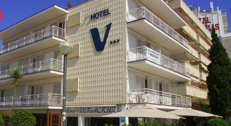 Avenida Sofia Hotel Boutique & Spa