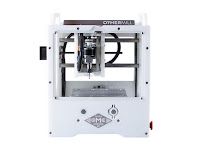 Other Machine Co. Othermill Desktop CNC & PCB Mill
