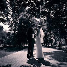 Wedding photographer Konstantin Skomorokh (Const). Photo of 28.08.2016
