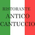 Antico Cantuccio icon