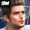 테니스 슬램