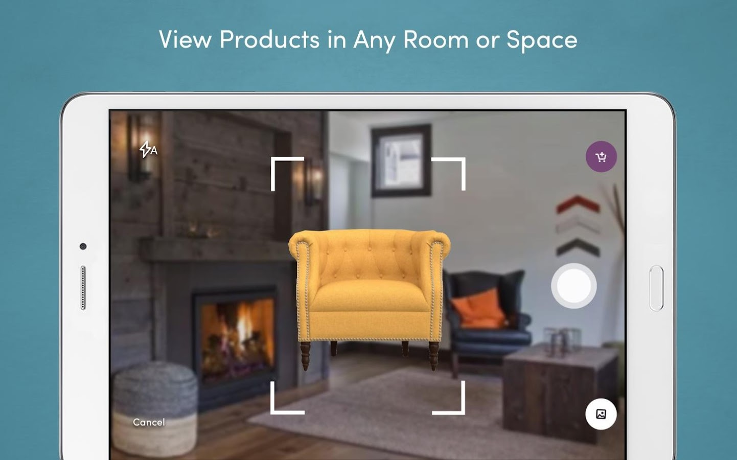 Wayfair shop all things home android apps on google play for Wayfair store