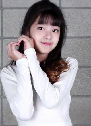 ygngg_members_chaeeun