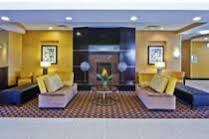 Holiday Inn Express and Suites Opryland