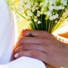 Wedding photographer Ekaterina Topchieva (Kattii). Photo of 06.05.2017