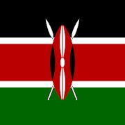 Kenya Facts