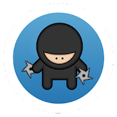Tiny Ninja Helper