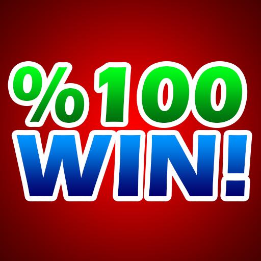 Betting Tips %100 WIN