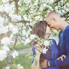 Wedding photographer Andrey Klimovec (klimovets). Photo of 08.05.2018