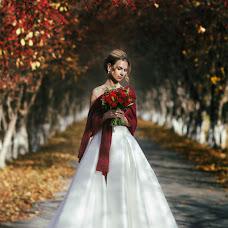 Wedding photographer Yuriy Rybin (yuriirybin). Photo of 12.03.2018