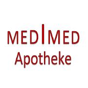 Medimed Apotheke