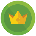 Crownit: Fill Surveys & Earn Exciting Rewards icon