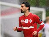Drie clubs hebben concrete interesse in Lior Refaelov