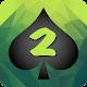 Big 2 Offline - Chinese Poker (game)