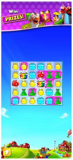 Prize Fiesta androidhappy screenshots 1