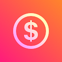 Poll Pay: Earn money & free gift cards cash app icon