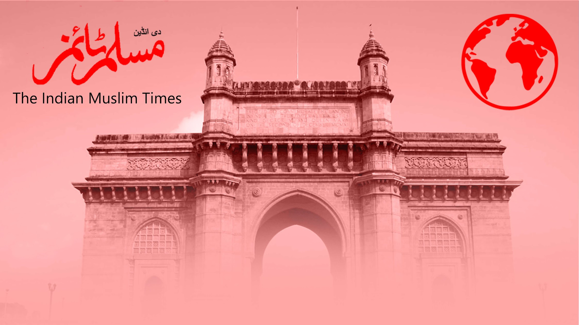 The Indian Muslim Times