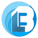 Lite browser- Faster Browser icon