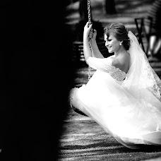 Wedding photographer Andrey Lukyanov (Lukich). Photo of 22.12.2017