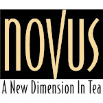Novus Breakfast Tea