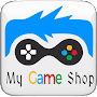 My Game Shop