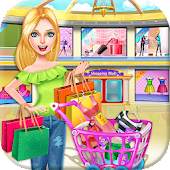Girls Shopping Mall Fun Day - Fashion Adventure Android APK Download Free By Girls Fashion Entertainment