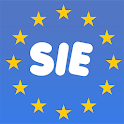 Study In Europe icon