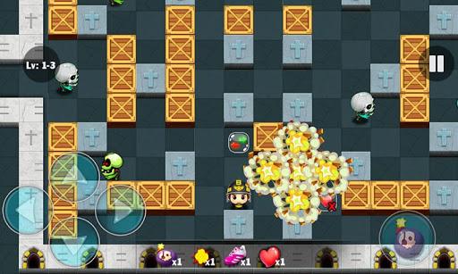 Bomber Dragon 2.0 screenshots 1