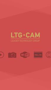 LTG CAM 1.5.3 Latest MOD Updated 1