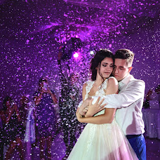 Wedding photographer Yuliya Stakhovskaya (Lovipozitiv). Photo of 19.08.2018