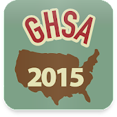 GHSA 2015